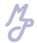 McCrory Publishing Logo